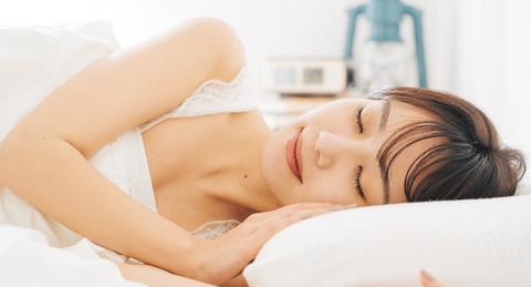 コロナ禍で会社員の起床・就寝時間が早まる傾向--子供と同居の場合さらに早まる