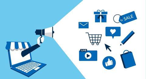 【D2Cとは】D2Cのマーケティング手法と具体例、メリットとデメリット