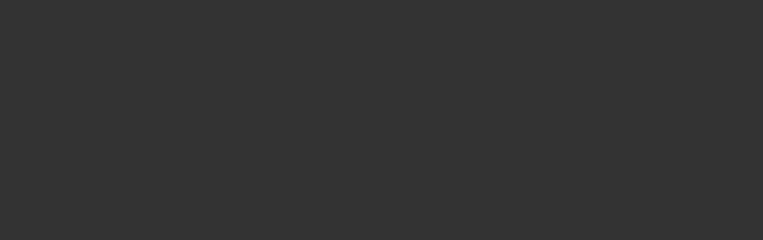 CANVAS|第二新卒のこれからを描くウェブメディア