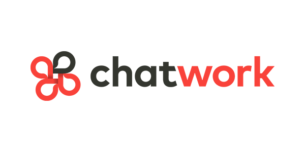 Chatwork_Logo.png