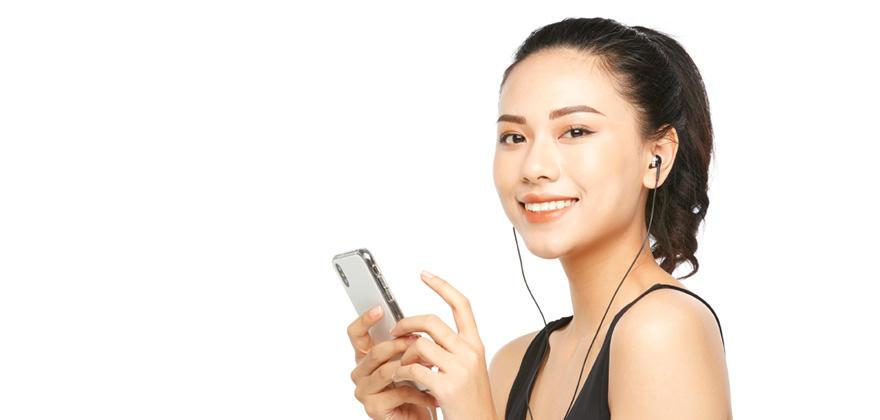 「どこまで発展する!? 中国のびっくりIT最新事情」第12回iPhoneが中国で売れなくなった