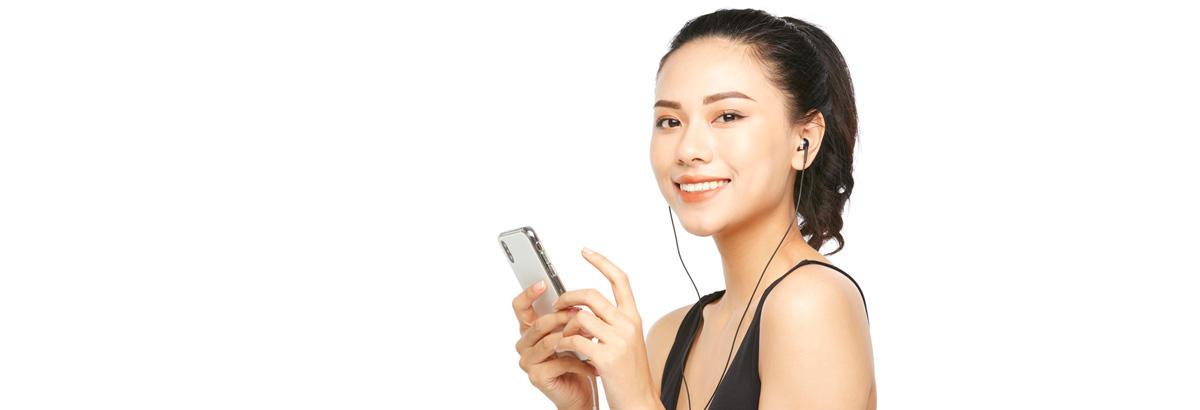"""「どこまで発展する!? 中国のびっくりIT最新事情」第12回iPhoneが中国で売れなくなった""""本当の理由""""とは!?"""