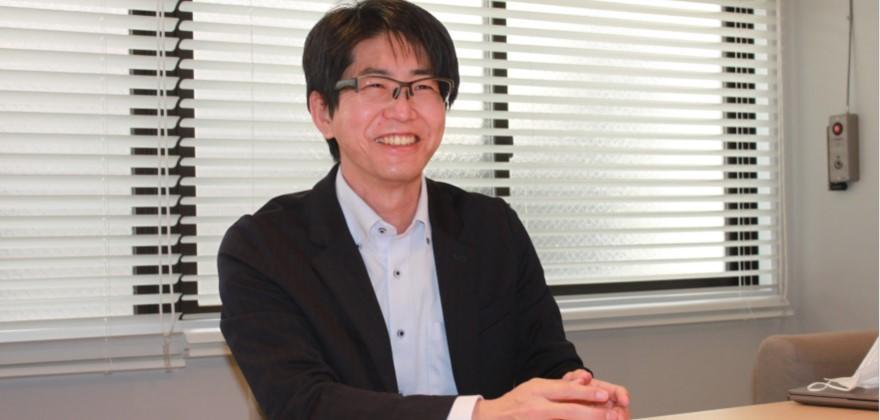 シンスペクティブ・エンジニアインタビュー(3)--品質保証エンジニア・山脇久嗣氏
