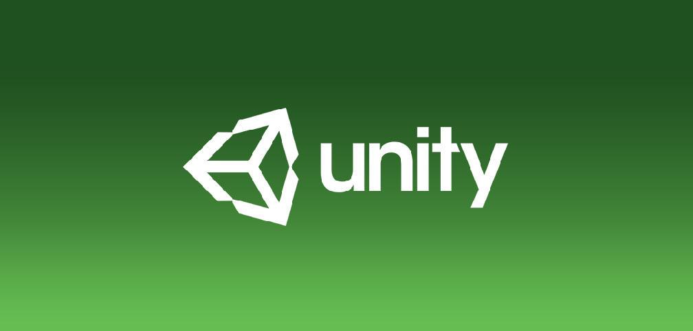 Unityで作ろう!ゲームアルゴリズム(2) リバーシのアルゴリズム