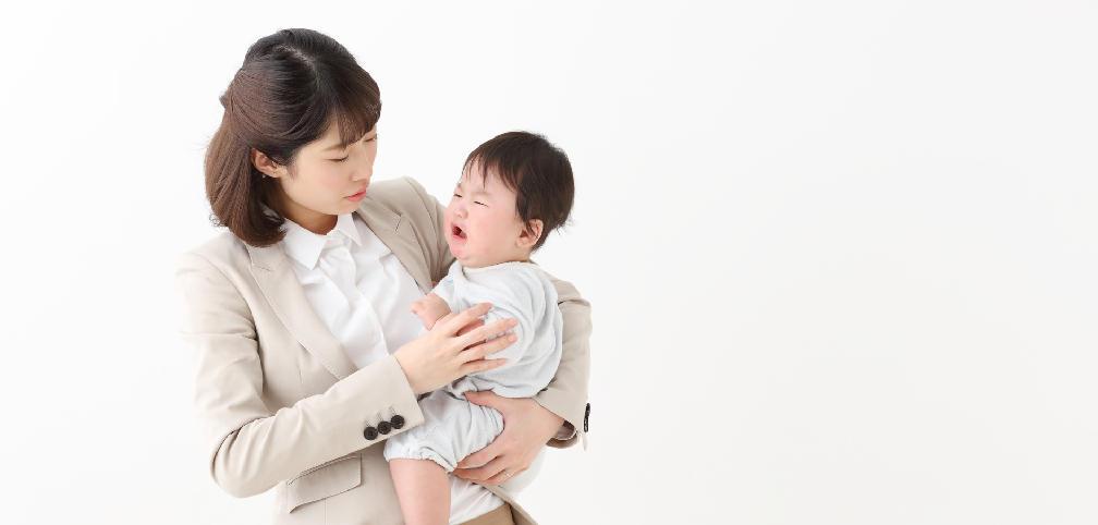 女性SEのリアル「SEを続けながら出産をするには?」