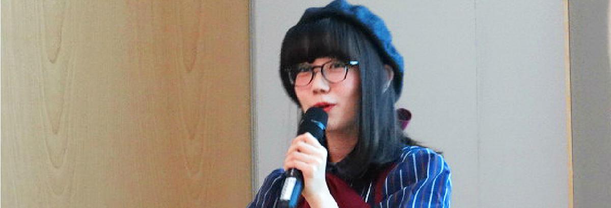 「勉強会に行ってみた!」第45回DevFest Tokyo 2016