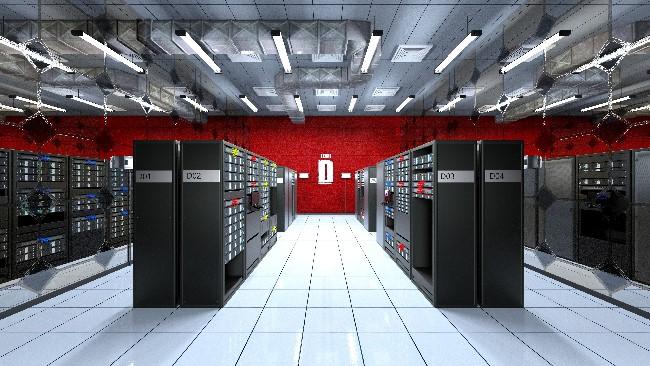国産スパコン「富岳」が世界1位に! 量子コンピュータはそれよりスゴい?