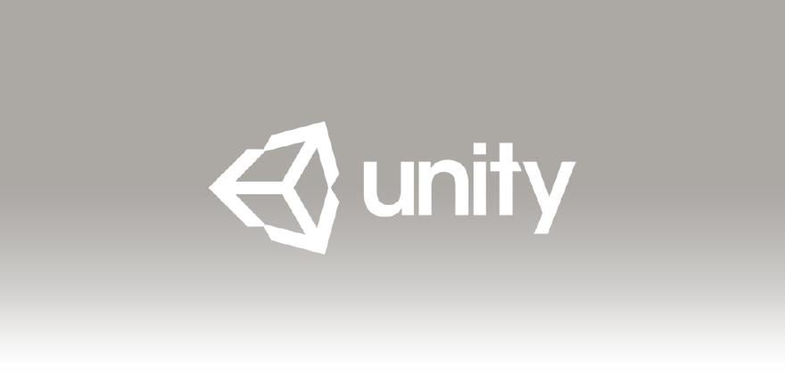 Unityで作ろう!ゲームアルゴリズム(4)ゲームにおける自動生成技術(基礎知識編)