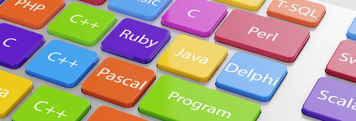 Pythonの魅力とオープンソースの多様性