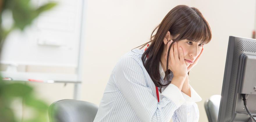 どう乗り越える?女性SEの職場の不満とその対処法