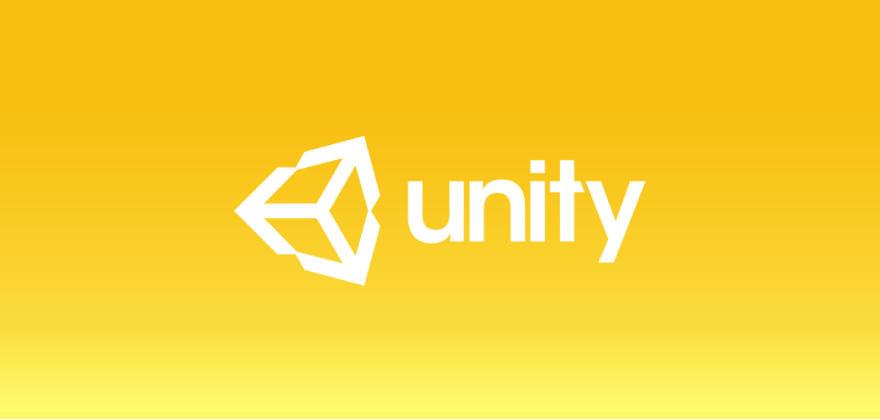 Unityで作ろう!ゲームアルゴリズム(7)2Dシューティングのアルゴリズムを作ってみた