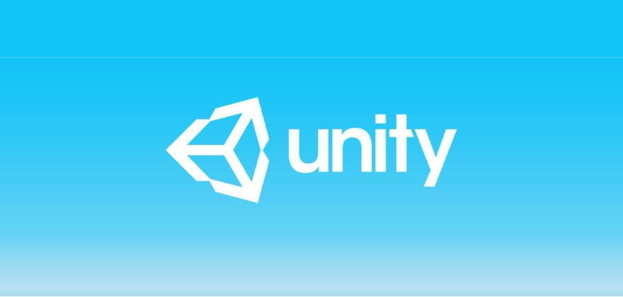 Unityで作ろう!ゲームアルゴリズム(8)ボンバーマン的なアルゴリズムを作ってみる その1