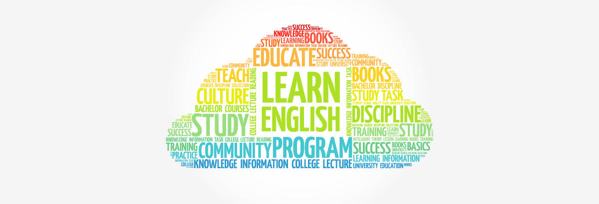 ITエンジニアのための英語勉強法