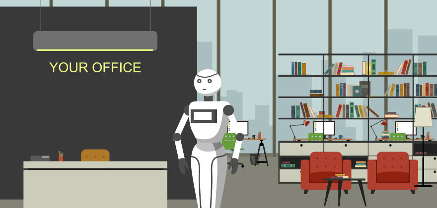 Pepperを活用!人工知能導入をお考えの企業のためのペップレwith Watsonの導入活用講座