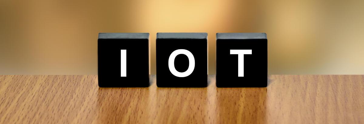 IoTとは?いまさら聞けないトレンドワード解説その3