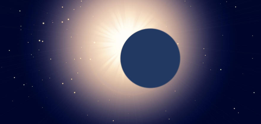 EclipseでJavaの開発環境を構築する