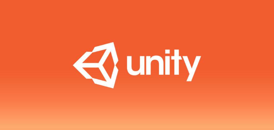 Unityで作ろう!ゲームアルゴリズム(10)シミュレーションゲームのアルゴリズムを作ってみる その1