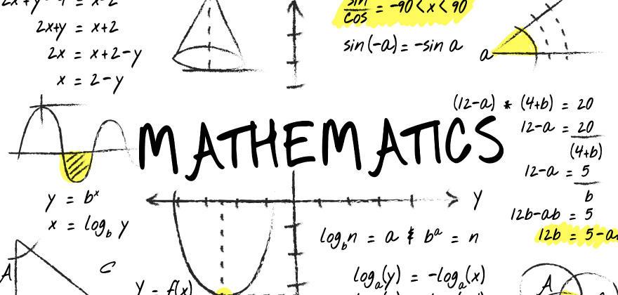 デキるSEは数学に強い?数学的思考力とは何か | Geekroid
