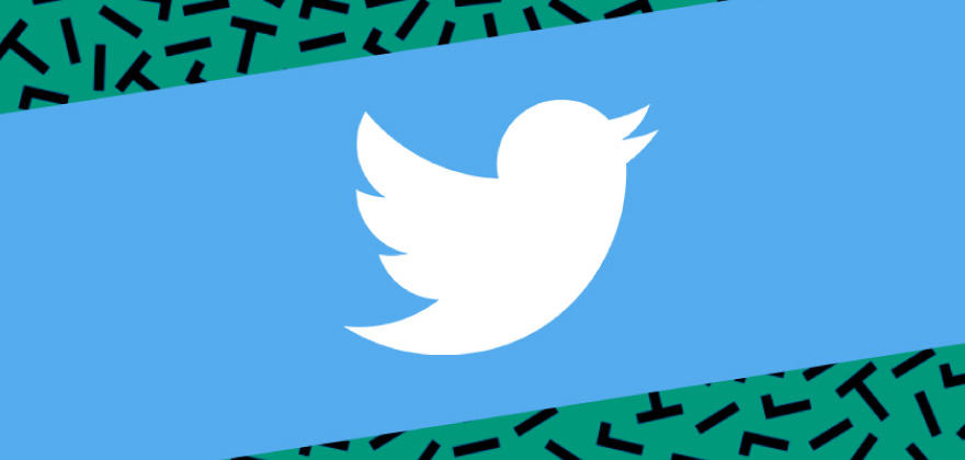 Twitterのジャック・ドーシーCEOが「第二のジョブズ」と期待されるわけ