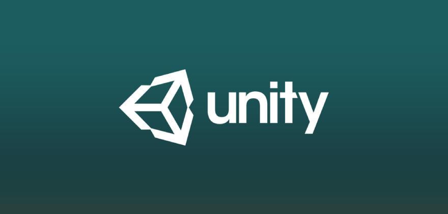 Unityで作ろう!ゲームアルゴリズム(11)シミュレーションゲームのアルゴリズムを作ってみる その2