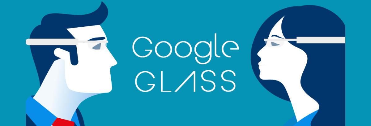 Googleの黒歴史と言われた「Google Glass」、失敗を糧に復活