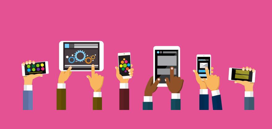 広告主を失うウェブ、オンライン広告を大幅削減して業績を伸ばしたP&G