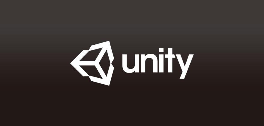 Unityで作ろう!ゲームアルゴリズム(13)音ゲーのアルゴリズムを作ってみる その1(予備知識編)
