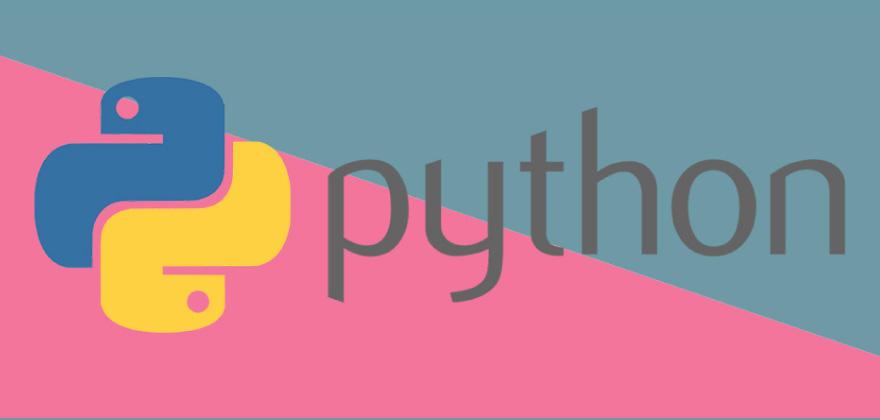 Pythonとは?今こそ話題の言語を学んでみよう!
