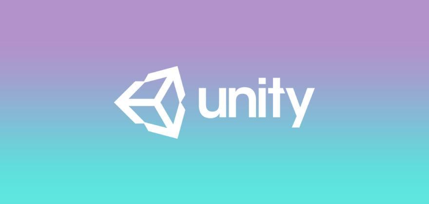 Unityで作ろう!ゲームアルゴリズム(14)音ゲーのアルゴリズムを作ってみる その2(ツール作成編)