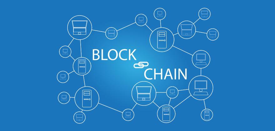 「【ブロックチェーンの基本的仕組みをマスター】ビットコインの技術」を聴講してみた。