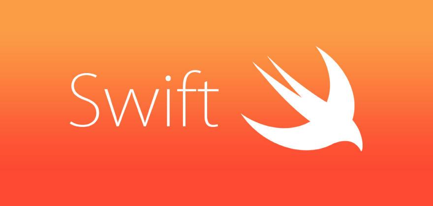 Swiftとは?基礎の基礎を徹底解説!