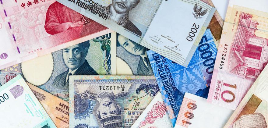 ITエンジニアの年収はどのくらい?国別収入格差と高所得者の特徴とは?
