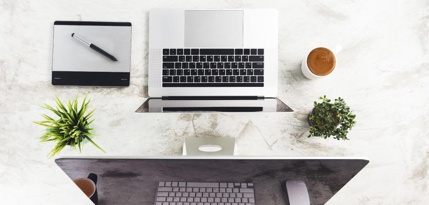 「Macはなぜ高い」に元Appleエンジニアが神回答