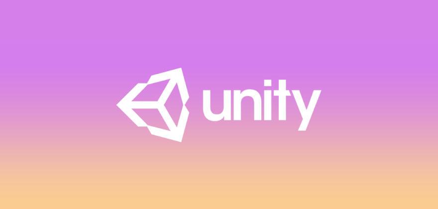 Unityで作ろう!ゲームアルゴリズム(16)ひっぱりアクションのアルゴリズムを作ってみる