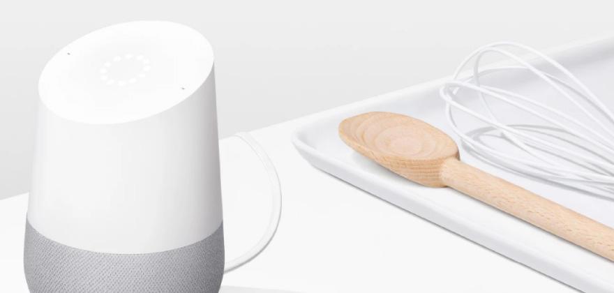 日本人に合った「Google Home」の使い方とは!?
