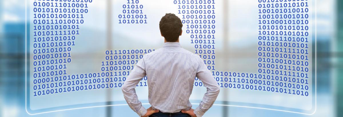 ITエンジニアなら押さえておきたい、AI関連のキーワードと職種