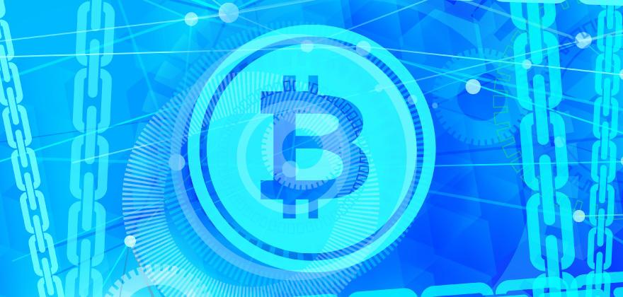 10分で理解するブロックチェーンビットコインの取引記録はレゴブロックのように管理されている