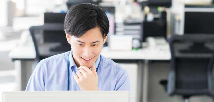 未経験からITエンジニアへの転職に役立つIT基礎知識(1)IT業界の仕事と必要な知識