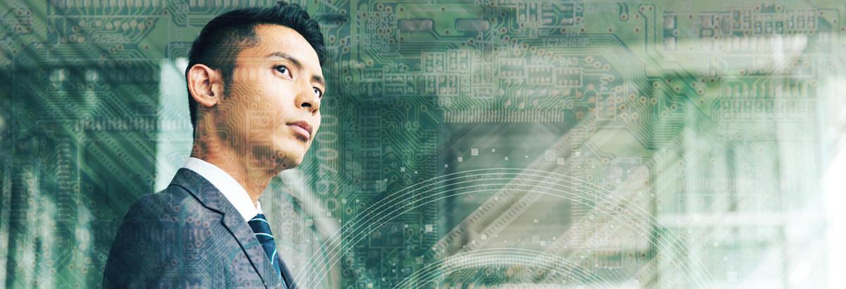 未経験からITエンジニアへの転職に役立つIT基礎知識(5)IT業界の未来を考える