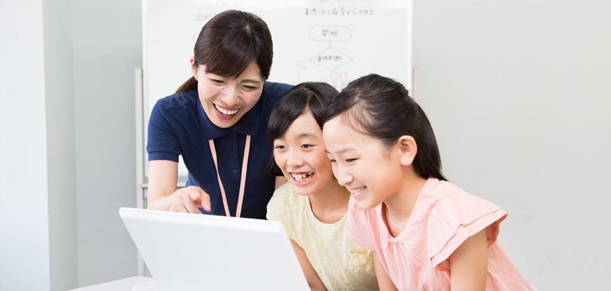 プログラミング学習プラットフォーム「LINE entry」、今秋提供開始