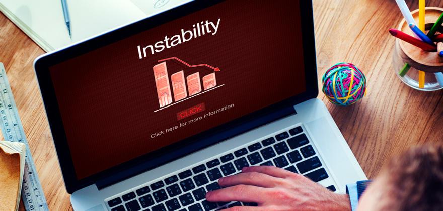 大手50サイトの86%で何らかの脆弱性を検出 - バルテス