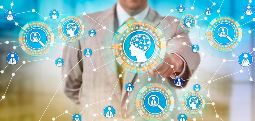 AI人材育成ニーズに対応、法人向けオンライン講座「SIGNATE Quest」販売