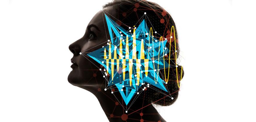 中国が、脳波タイピングの世界記録を樹立。毎分140文字相当で、指のタイピング速度を上回る