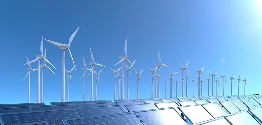 スマートシティ必須のVPP(仮想発電所)--エンジニアは新領域に転身するチャンス
