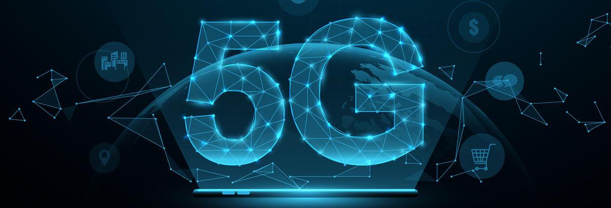 ドコモ、5Gスマホ発表 - 「Xperia 1 II」「Galaxy S20+ 5G」など順次発売