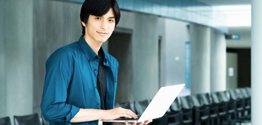 未経験からプログラマ(PG)に転職できる?失敗しないためのポイントを紹介