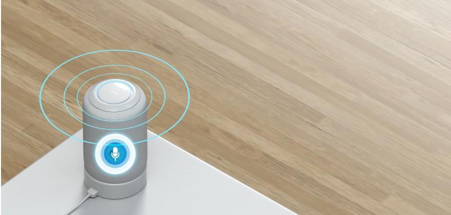 スマートスピーカーでの複数の家電コントロール、解決すべき課題とは!?