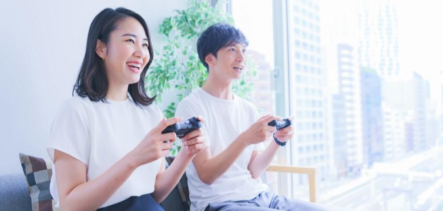 【eスポーツとは】eスポーツの種類、日本で普及が遅れている理由を解説