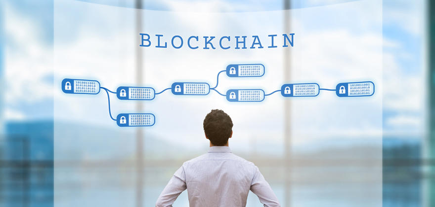 ビットコインだけではない!「ブロックチェーン」で私たちの暮らしはどう変わる?