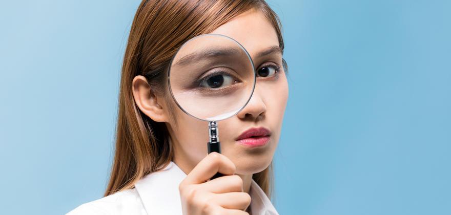 10分で理解する検索エンジン--書籍の索引から発展した検索エンジンの仕組み